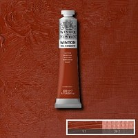 WINTON LIGHT RED 200ML