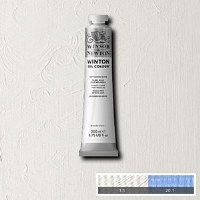 WINTON MIX WHITE 200ML