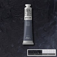 WINTON PAYNES GREY 200ML