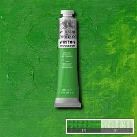 WINTON PERM GREEN LIGHT 200ML