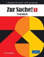 ZUR SACHE 1 THEMEN