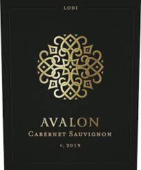AVALON CS CAL 750ML