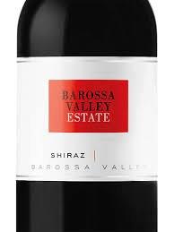 BAROSSA VLY SHZ 750ML