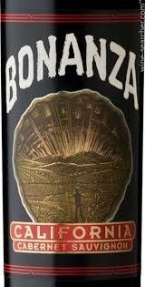 BONANZA CS 750ML