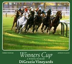 DIGRAZIA WINNERS CUP 750ML