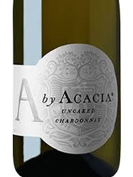 A BY ACACIA CH UNOAKED 750ML