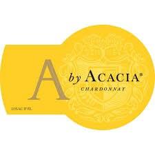 A BY ACACIA CH 750ML