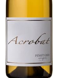 ACROBAT PG 750ML