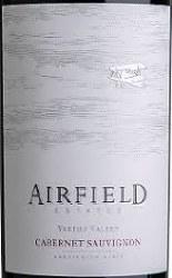 AIRFIELD EST CS RUNWAY 750ML