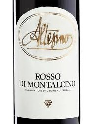 ALTESINO RDM 750ML