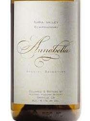 ANNABELLA CH 750ML