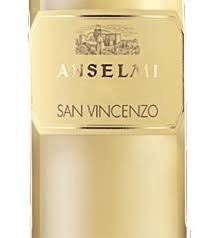 ANSELMI SAN VINCENZO 750ML