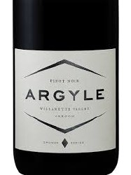ARGYLE PN 750ML