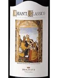 BANFI CHIANTI CLS 750ML