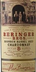 BERINGER CH BBRL 750ML