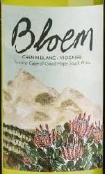 BLOEM CB/VIOGNIER 750ML