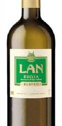 BOD LAN BLANCO 750ML