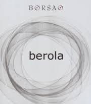 BOD BORSAO BEROLA 750ML