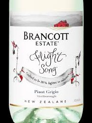 BRANCOTT PG FLIGHT SONG 750ML