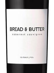 BREAD & BUTTER CS 750ML