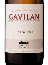 CHALONE CH GAVILAN 750ML