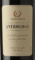 CONN CREEK ANTHOLOGY 750ML