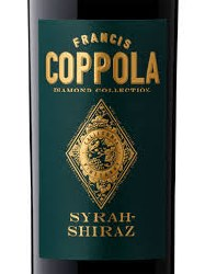 COPPOLA SYR 750ML