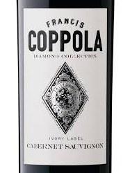 COPPOLA CS 750ML