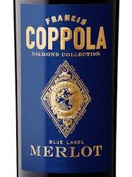 COPPOLA MRLT 750ML