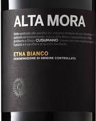 CUSUMANO ALTA MORA 750ML