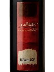 DAMILANO BAROLO CHINATO 500ML