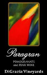 DIGRAZIA PARAGRAN 750ML