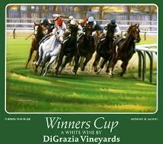 DIGRAZIA WINNERS CUP 750ML
