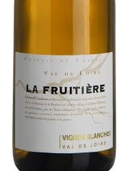 DOM LA FRUITIERE V BLNC 750ML