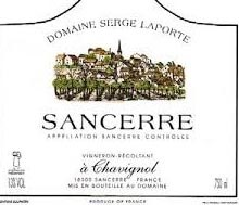 DOM S LAPORTE SANCERRE 750ML