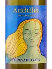 DONNAFUGATA ANTHILIA 750ML