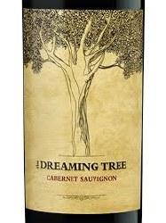 DREAMING TREE CS 750ML
