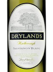 DRYLANDS SB 750ML
