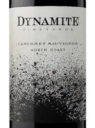 DYNAMITE CS 750ML