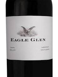 EAGLE GLEN CS 750ML