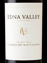 EDNA VALLEY CS 750 ML
