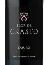 FLOR DE CRASTO 750ML