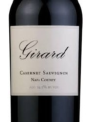 GIRARD CS NV 750ML
