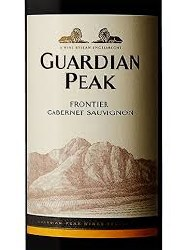 GUARDIAN PEAK CS FRONTIER750ML
