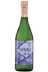 HAIKU 300ML