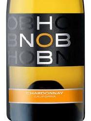 HOB NOB CH 750ML