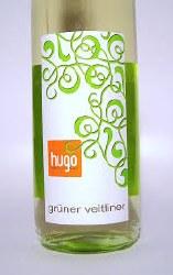 HUGO GRUNER VELTLINER 750ML