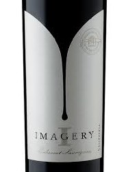 IMAGERY CS 750ML