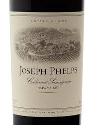 J PHELPS CS 750ML