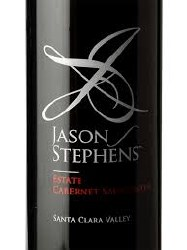 JASON STEPHENS CS 750ML